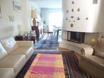 Vente Maison 9 pièces 260m² Riedisheim (68400) - Photo 2