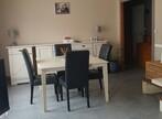Vente Maison 5 pièces 110m² Harfleur (76700) - Photo 4