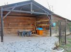Vente Maison 6 pièces 175m² 13 KM SUD EGREVILLE - Photo 2
