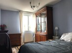 Vente Appartement 2 pièces 54m² Grenoble (38100) - Photo 4