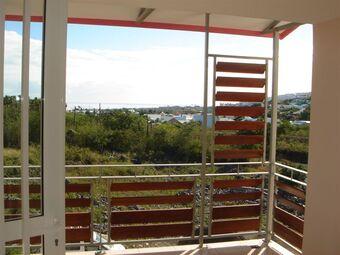Vente Appartement 2 pièces 49m² La Possession (97419) - photo