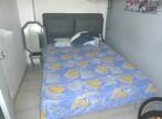 Vente Appartement 4 pièces 36m² Port Leucate (11370) - Photo 4