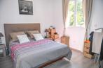 Vente Maison 7 pièces 160m² Oyeu (38690) - Photo 8