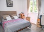 Sale House 7 rooms 140m² OYEU - Photo 8