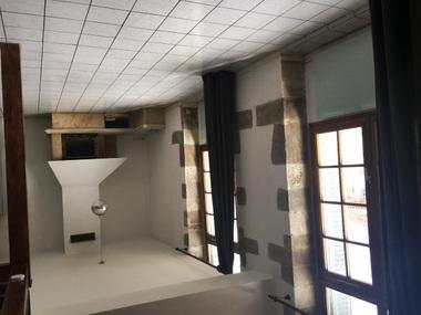 Sale Apartment 74m² Romans-sur-Isère (26100) - photo
