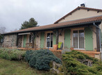 Vente Maison 6 pièces 135m² Cayres (43510) - Photo 1