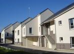 Location Appartement 3 pièces 83m² La Chapelle-Saint-Mesmin (45380) - Photo 1