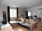 Vente Maison 7 pièces 204m² Chalon-sur-Saône (71100) - Photo 11