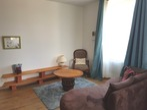 Vente Appartement 2 pièces 44m² Veyrins-Thuellin (38630) - Photo 3