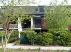 Location Appartement 4 pièces 91m² Chens-sur-Léman (74140) - Photo 2