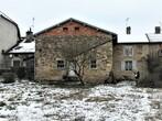 Vente Maison 4 pièces 90m² Aboncourt-Gesincourt (70500) - Photo 1