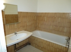 Location Appartement 3 pièces 111m² Grenoble (38000) - Photo 7