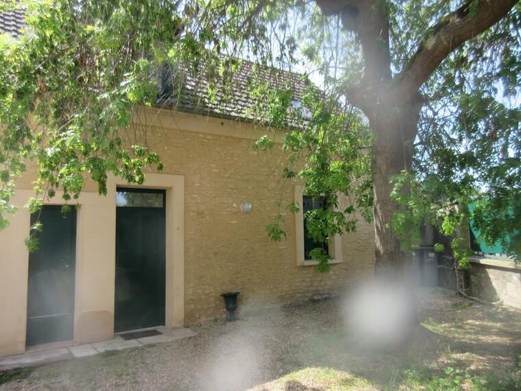 Location Appartement 3 pièces 58m² Pacy-sur-Eure (27120) - photo