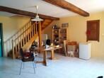 Location Maison 130m² Chauffailles (71170) - Photo 4