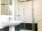 Vente Appartement 1 pièce 25m² Amiens (80000) - Photo 3
