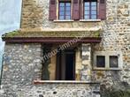 Sale House 3 rooms 70m² Saint-Laurent-du-Pape (07800) - Photo 2