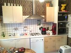 Sale House 5 rooms 90m² Proche Vesoul - Photo 2