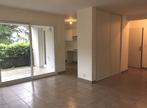 Location Appartement 2 pièces 49m² Bayonne (64100) - Photo 5