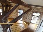Vente Maison 5 pièces 150m² Pia (66380) - Photo 11