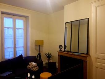 Vente Appartement 2 pièces 45m² Lyon 07 (69007) - Photo 1