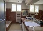 Vente Maison 8 pièces 161m² Claix (38640) - Photo 9