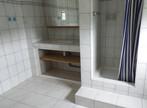 Vente Maison 12 pièces 326m² Mulhouse (68100) - Photo 8