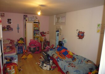 Vente Appartement 3 pièces 70m² Claye-Souilly (77410)