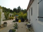 Sale House 6 rooms 101m² La Bastide-des-Jourdans (84240) - Photo 23