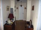 Location Appartement 4 pièces 80m² Francheville (69340) - Photo 4