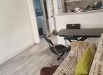 Vente Appartement 3 pièces 46m² Clermont-Ferrand (63000) - Photo 4