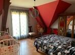 Vente Maison 5 pièces 180m² Vendat (03110) - Photo 8