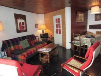 Vente Appartement 3 pièces 67m² Chamrousse (38410) - Photo 1