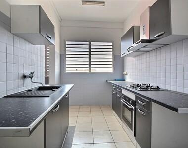 Location Appartement 3 pièces 80m² Cayenne (97300) - photo