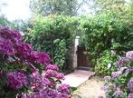 Vente Maison 7 pièces 177m² Chantilly (60500) - Photo 22