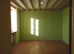 Vente Maison 6 pièces 131m² 15 MN SUD EGREVILLE - Photo 11