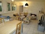Location Appartement 3 pièces 65m² Saint-Martin-d'Hères (38400) - Photo 2