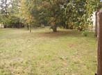 Vente Terrain 660m² EGREVILLE - Photo 2