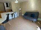 Renting Apartment 1 room 26m² Pau (64000) - Photo 4
