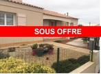 Vente Maison 4 pièces 99m² Les Sables-d'Olonne (85340) - Photo 1