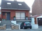 Vente Maison 4 pièces 90m² Lens (62300) - Photo 1