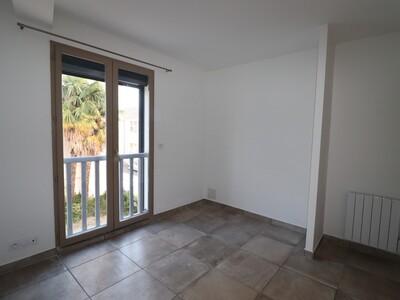 Location Appartement 3 pièces 68m² Pau (64000) - Photo 12