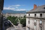 Location Appartement 4 pièces 85m² Grenoble (38000) - Photo 11