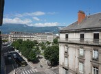 Location Appartement 4 pièces 84m² Grenoble (38000) - Photo 12