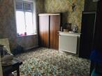 Vente Maison 4 pièces 84m² Bourbourg (59630) - Photo 7