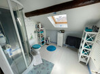 Vente Immeuble 7 pièces 137m² Luxeuil-les-Bains (70300) - Photo 12