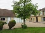 Location Maison 4 pièces 114m² Jouy-sur-Eure (27120) - Photo 1