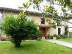 Sale House 7 rooms 260m² SECTEUR L'ISLE EN DODON - Photo 2