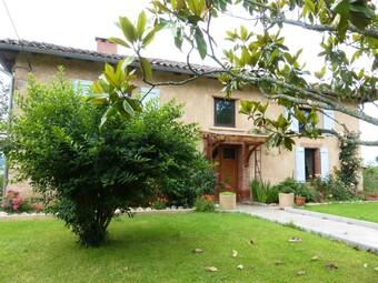 Vente Maison 7 pièces 260m² SECTEUR L'ISLE EN DODON - photo 2