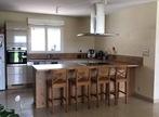 Sale House 6 rooms 155m² Briaucourt (70800) - Photo 6