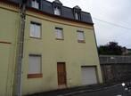 Location Appartement 2 pièces 34m² Sainte-Adresse (76310) - Photo 7